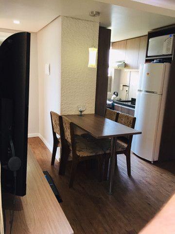 Lindo Apartamento mobiliado - Foto 2
