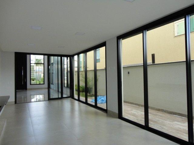 Casa Jardins Lisboa - 3 Suítes Plenas - 377m² - Foto 15
