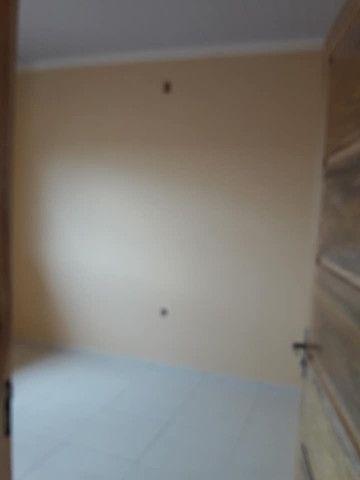 R$140.000 reais Financiamento de Casa no Novo Estrela em Castanhal 2 quartos com 1 suíte - Foto 9