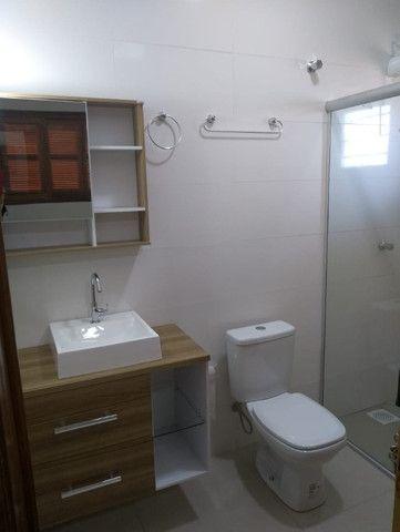 Excelente casa com 03 quartos, 02 vagas de garagem em Santa Rosa-RS - Foto 10