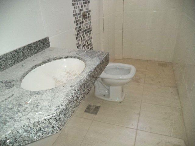 Apartamento para aluguel, 3 quartos, 1 suíte, 1 vaga, SAO JOSE - São Sebastião do Oeste/MG - Foto 6