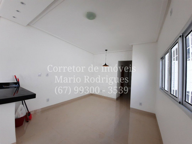 Casa a Venda Região Coronel Antonino 3 quartos sendo um Suite  - Foto 2