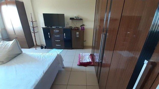 Apartamento 3 quartos Monte Castelo - Volta Redonda  - Foto 7