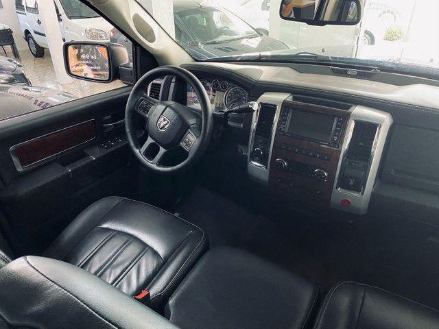 Dodge RAM - Foto 19