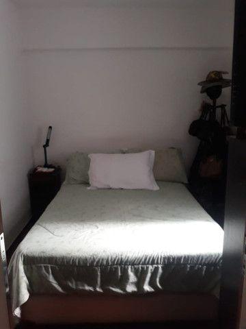 Vendo - Apartamento de 1 dormitório no centro de São Lourenço/MG - Foto 13