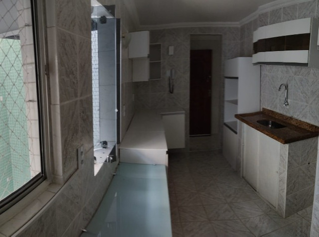 Cidade Universitária, 3 qts, 80m², R$ 1.000, Aluguel, Apartamento, João Pessoa - Foto 7