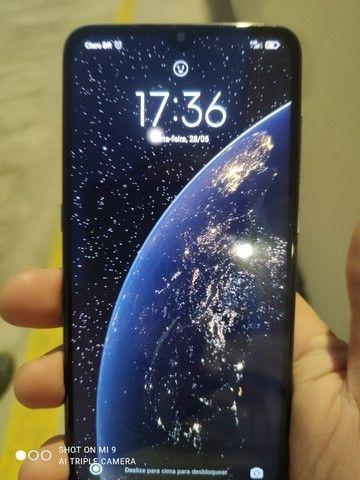 Xiaomi mi 9 - Foto 6