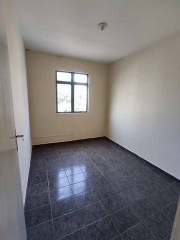 Apartamento 2 quartos prox  shopping CG  - Foto 17