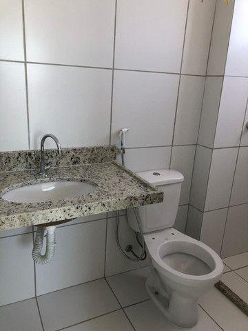 Apartamento no Jacarecanga, Condomínio Francisco Philomeno Residence - Foto 17