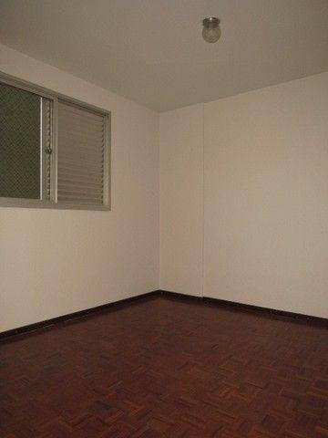 Apartamento para alugar com 3 dormitórios em Vila esperanca, Maringa cod:00796.002 - Foto 8