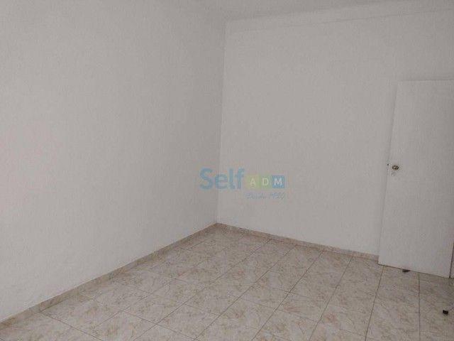 Apartamento com 2 dormitórios para alugar, 80 m² - Icaraí - Niterói/RJ - Foto 9