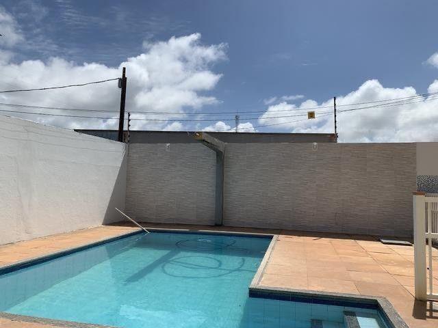 Venda e aluguel temporada de Casa condomínio em salinas praia do Atalaia  - Foto 6
