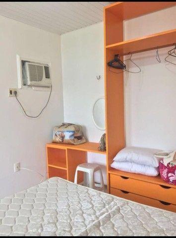 Venda e aluguel temporada de Casa condomínio em salinas praia do Atalaia  - Foto 14