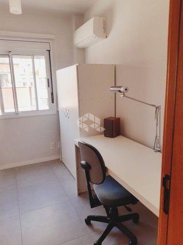 Apartamento à venda com 2 dormitórios em Santana, Porto alegre cod:9939351 - Foto 17