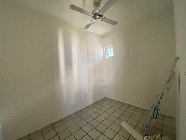 Apartamento em Casa Caiada, 105m2, 3 quartos sendo 1 suíte - Foto 15