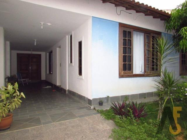 Casa com 3 dormitórios à venda por R$ 1.200.000,00 - Anil - Rio de Janeiro/RJ