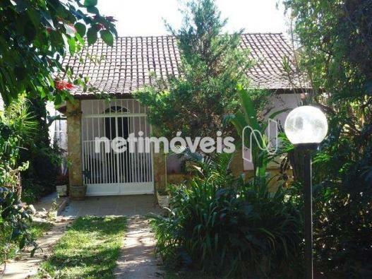 Casa à venda com 2 dormitórios em Braúnas, Belo horizonte cod:789152 - Foto 3