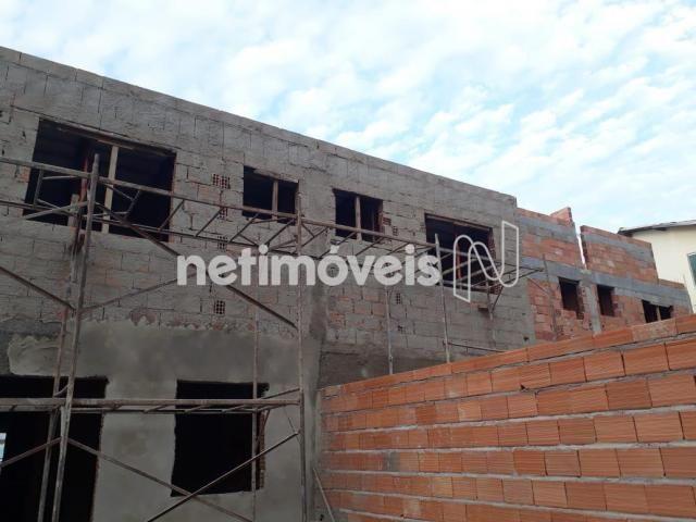 Casa de condomínio à venda com 2 dormitórios cod:777152 - Foto 9