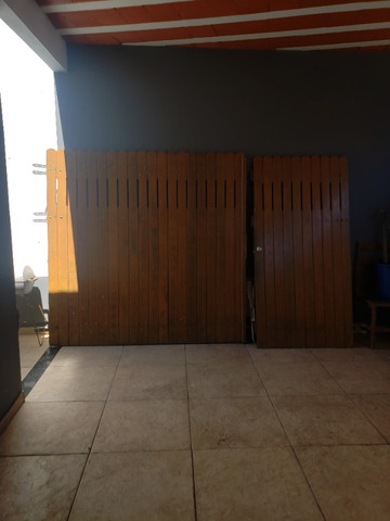 Portão - Foto 4