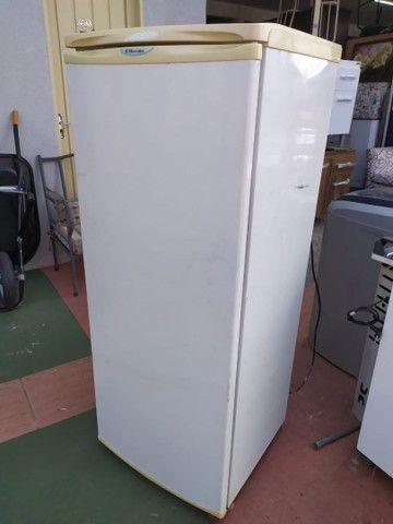 GELADEIRA ELECTROLUX 300 LITROS ((ENTREGO)) - Foto 5
