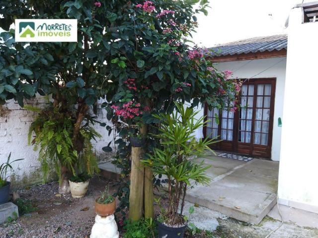 Casa à venda no bairro Vila das Palmeiras - Morretes/PR - Foto 9