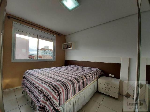 Apartamento à venda no bairro Estreito - Florianópolis/SC - Foto 13