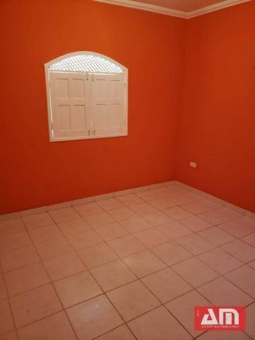 Vendo Casa em uma excelente localização em Gravatá. - Foto 5