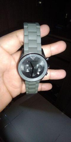 Relógio Emporio Armani AR5950