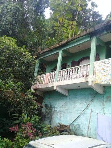Casa em Itacuruçá ( Castelinho) - Foto 2