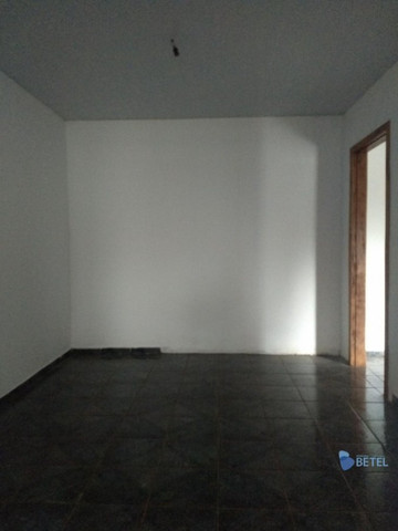 Vendo Casa Jardim Novo Horizonte Dourados - MS (R$ 185.000,00)  - Foto 3