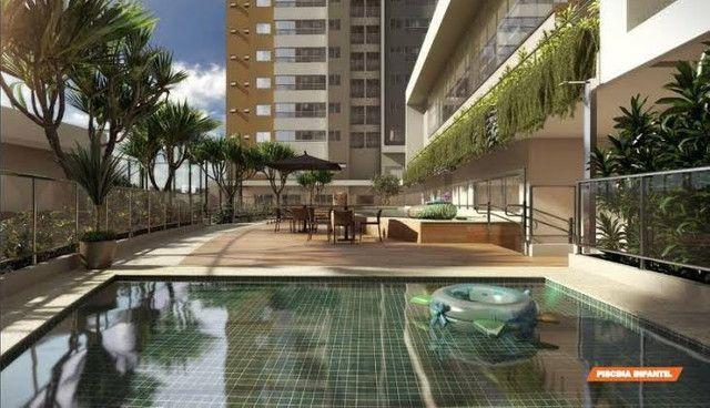 Ágio de Apartamento Pronto - 3 Suítes - 97 m2 - Uptown Home - Jd. Europa - Foto 10