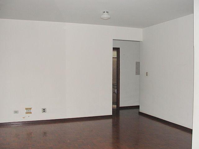 Apartamento para alugar com 3 dormitórios em Vila esperanca, Maringa cod:00796.002 - Foto 3