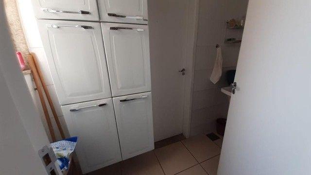 Apartamento 3 quartos Monte Castelo - Volta Redonda  - Foto 11
