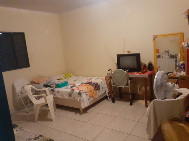 Casa No Dom Bosco  - Foto 5