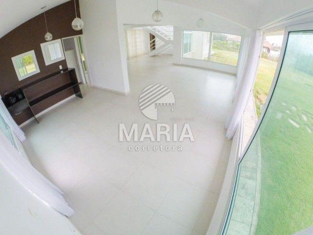 Casa solta á venda em Gravatá-PE,R$ 900.MIL.codigo:2038 - Foto 9