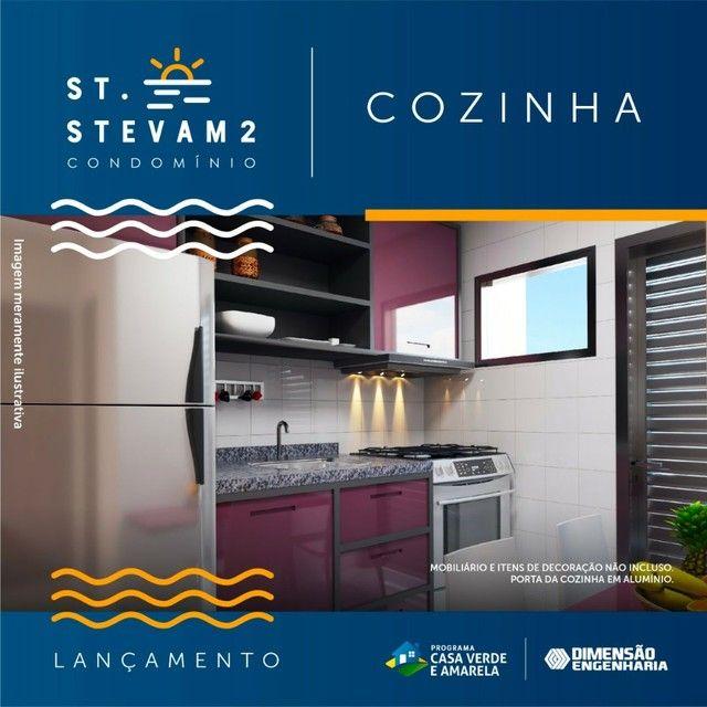 ERL...CONDOMINIO ST STEVAM 2  - Foto 3