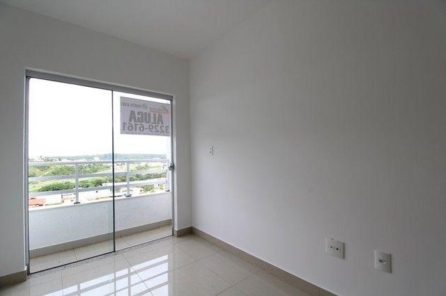 Apartamento para aluguel, 3 quartos, 1 suíte, 1 vaga, Bom Pastor - Divinópolis/MG - Foto 5