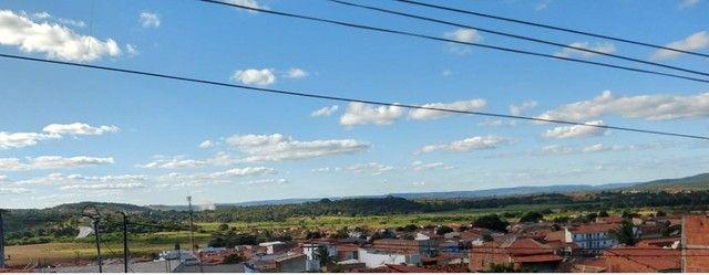 Vendo excelente residência no Bairro Vila Alta - Foto 11
