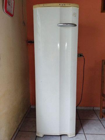 Freezer - Foto 2