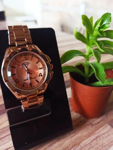 Relógios  - Foto 6