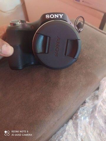 Sony Dsc-H300 - Foto 4