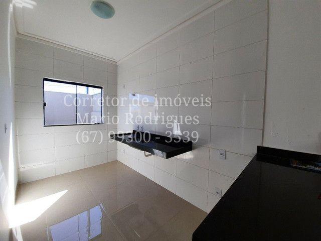 Casa a Venda Região Coronel Antonino 3 quartos sendo um Suite  - Foto 3