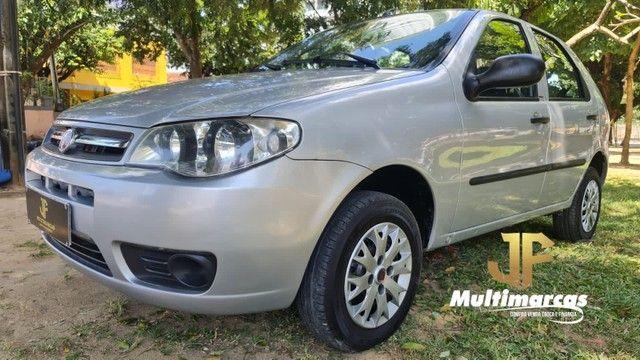 FIAT PÁLIO 2014 COMPLETÃO - Foto 5