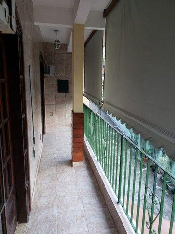 Casa tipo Apt 2 Qtos no Tanque - Foto 10