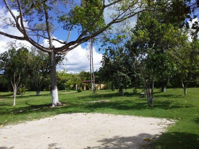Propriedade em Aldeia de 1,5 ha - Foto 14