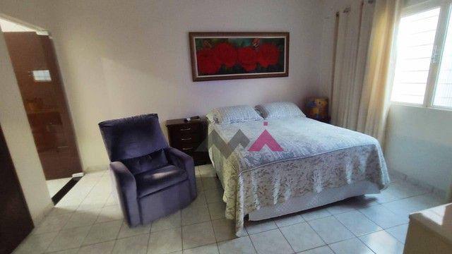 Casa com 5 dormitórios à venda, 240 m² por R$ 900.000,00 - Plano Diretor Sul - Palmas/TO - Foto 5