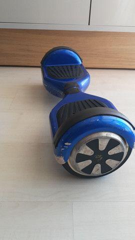 Hoverboard Transporter - Foto 2