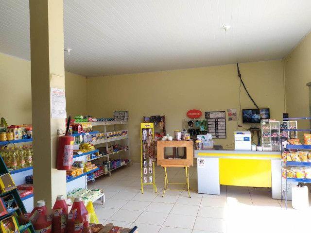 Ponto Comercial à Venda - Nº 042 - Foto 5