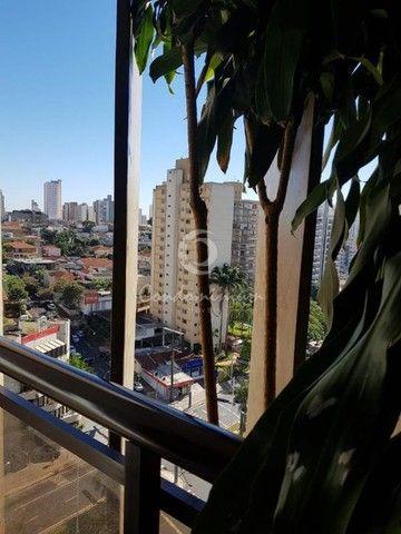 Apartamento para venda em Centro de 471.00m² com 5 Quartos, 7 Banheiros, 5 Suítes e 4 Vaga - Foto 20