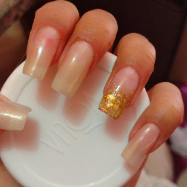 Espaço Nails Michelle Santos
